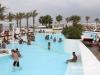 sunday-riviera-beach-25