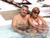 sunday-riviera-beach-30
