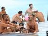 sunday-riviera-beach-33