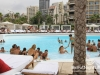 sunday-riviera-beach-38
