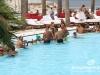 sunday-riviera-beach-40