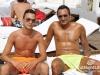 sunday-riviera-beach-41
