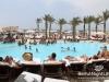 sunday-riviera-beach-42