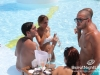 sunday-riviera-beach-07