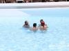 sunday-riviera-beach-11