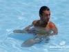 sunday-riviera-beach-21