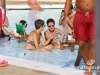 sunday-riviera-beach-08