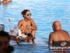 sunday-riviera-beach-10
