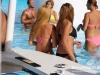 sunday-riviera-beach-12