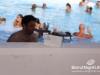 sunday-riviera-beach-29