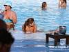 sunday-riviera-beach-32