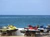 sunday-riviera-beach-37