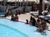 sunday-riviera-beirut-36