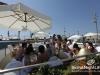 sunday-riviera-012