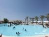 sunday-riviera-016