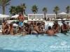 sunday-riviera-043