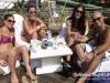 sunday-riviera-051