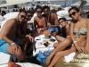 sunday-riviera-052