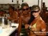 sunday-senses-beach-002