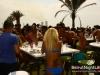 sunday-senses-beach-003