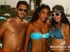 sunday-senses-beach-022
