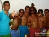 sunday-senses-beach-026