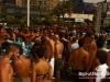 sunday-senses-beach-028