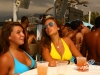 sunday-senses-beach-033