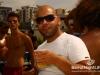 sunday-senses-beach-035