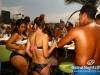 sunday-senses-beach-047