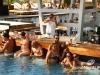 sunday-veer-beach-085