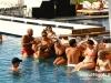 sunday-veer-beach-086