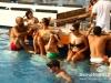 sunday-veer-beach-087