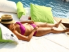 sunday-veer-beach-088
