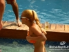 sunday-veer-beach-089