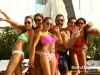 sunday-veer-beach-103