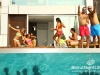 sunday-veer-beach-105