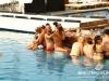 sunday-veer-beach-108
