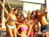 sunday-veer-beach-113