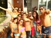 sunday-veer-beach-116
