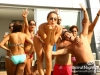 sunday-veer-beach-117