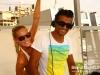 sunday-veer-beach-140