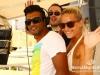 sunday-veer-beach-142