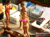 sunday-veer-beach-144