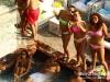 sunday-veer-beach-147