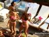 sunday-veer-beach-148