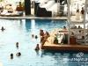 sunday-veer-beach-153