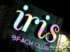 sunset-session-iris-beach-club-01