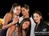sunset-session-iris-beach-club-06