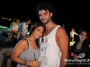 sunset-session-iris-beach-club-12